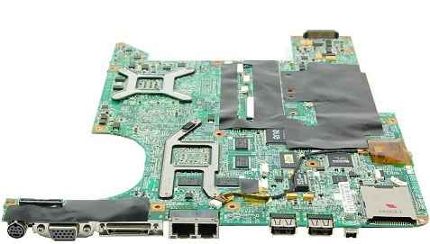 compaq-laptop-motherboard