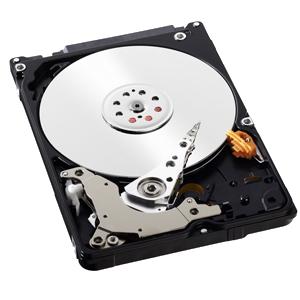 4919b2565e1 αλλαγή αντικατάσταση σκληρού δίσκου laptop